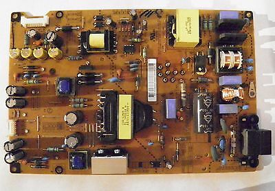 Power Board EAX64905501 (2.3) REV3.0 LGP4750-13PL2 for TV LG 47LA620V-ZA