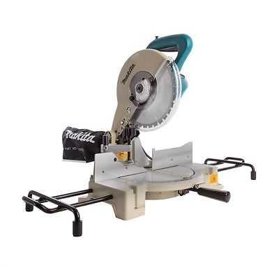 MAKITA 240V Mitre Saw 260mm Blade LS1040/2 (CLEARANCE)