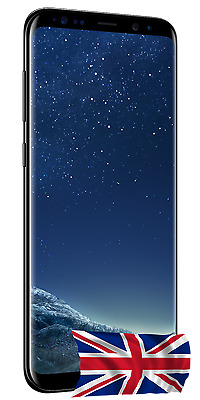 LCD Screen for Samsung Galaxy S8 Display Assembly Replacement repair