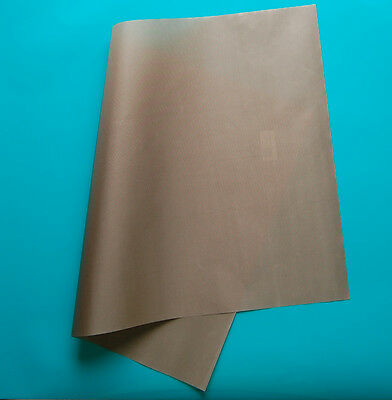 Reusable Teflon PTFE Sheet for T Shirt Heat Press and Sublimation Printing