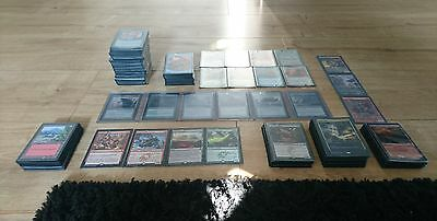 MTG Promo Collection (MPR, Release Prerelease Arena WPN Grand Prix Gameday JSS)