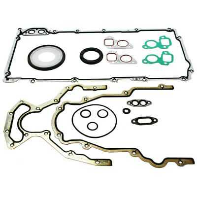 New Conversion Gasket Set for Buick Cadillac Chevy GMC Hummer Isuzu Pontiac Saab