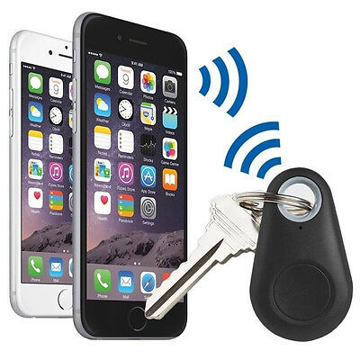 Sound Logic XT Track & Find Key & Valuable Wireless Bluetooth Voice Recording