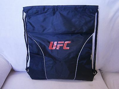 Ufc Fight Club Member Package - Never Used