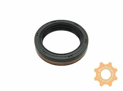 Ford Fiesta / Focus 4sp/5sp Gearbox genuine Ford diff/driveshaft Oil Seal