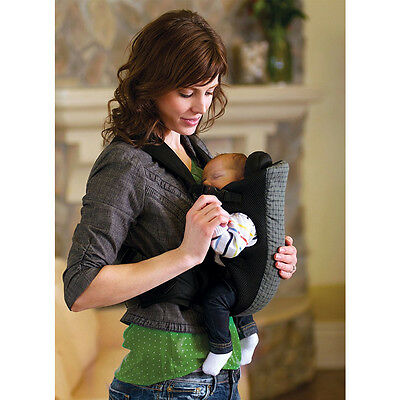 Tomy 3 in 1 Baby Carrier