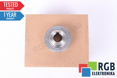 Toothed Pulley 52X46Mm Belt 19Mm Shaft 19Mm Groove 6X3Mm Z=21 Id32028