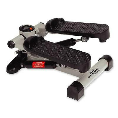 Mini Stepper ENEBE Climber con monitor