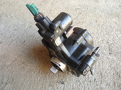 USED Fuel Injection Pump DIESEL Peugeot Citroen 2.0 HDI 407 C4 C5 607 9424A000A