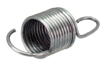 BEETLE Spring for Front of Seat, Beetle / Golf / Jetta / Scirocco - 113881275C