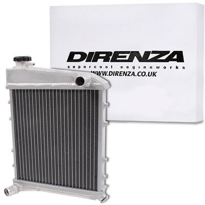 Direnza Stainless Steel Catback Exhaust System For Bmw 3 Series E46 320 325 330