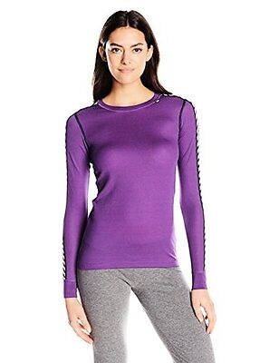 Helly Hansen Women's HH Dry Original Base Layer Shirt - Choose SZ/Color