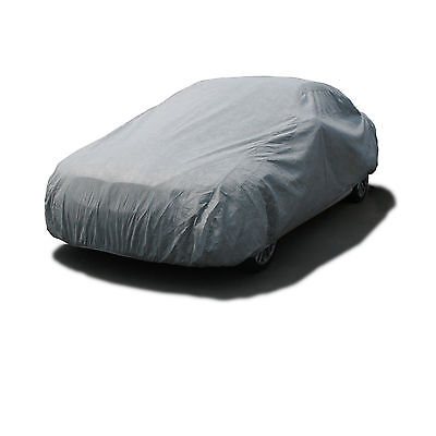 Premium Chevy Camaro 5-layer Weatherproof All Season Car Cover 1970-1981
