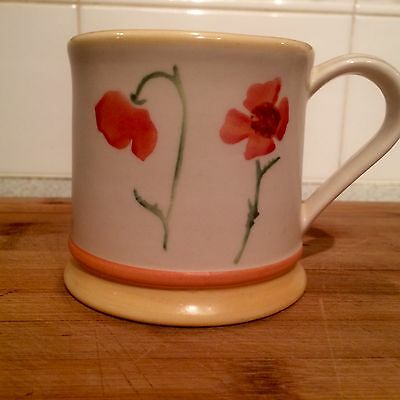 laura ashley mug