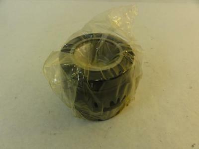 """170884 Old-Stock, Seal Master 550663 Tapered Bearing Insert RCI-203C, 2.1875""""ID"""