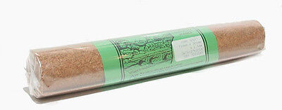 """Cork Sheet Roll from Javis  All scales - 1/16"""" Thick - 12"""" x 36"""" - Model Trains"""