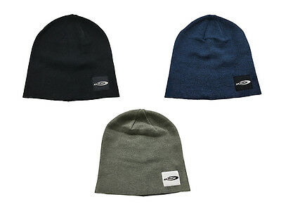 Osp O.s.p All Seasons Beanie