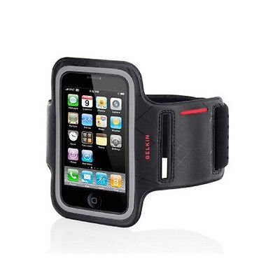 Belkin Sports Running Armband for iPod MP3 or Mobile Phone