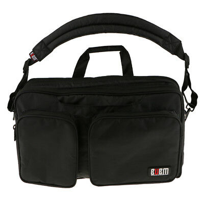 Waterproof Storage Case Bag Shoulder Hand Bag for DDJ SB Controller