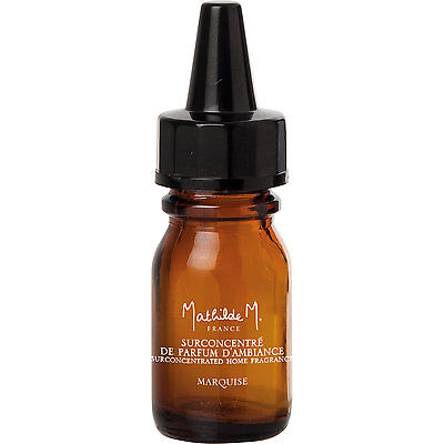 Mathilde M Profumo superconcentrato in contagocce 10 ml, Marquise