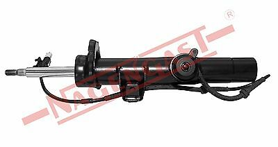 BMW Z4 E89 - Remanufactured front right Shock Absorber  VDC 37116792892