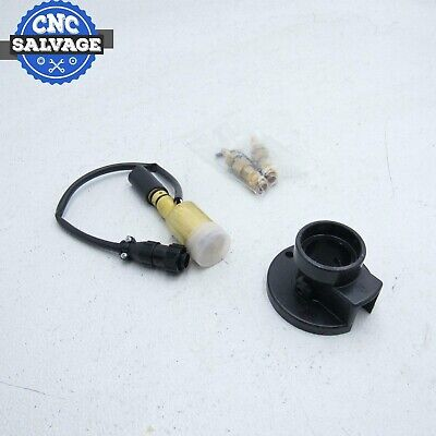 Binzel Adapter Kit 701.1828 *New In Box*