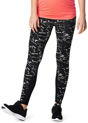 NEW - Noppies - Fae Maternity Sports Legging
