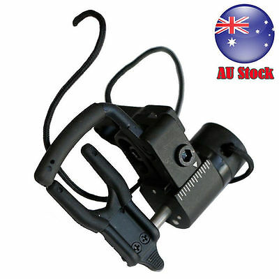 AU Stock Archery Drop Away Fall Away Arrow Rest Tactical Hunting Compound Bow