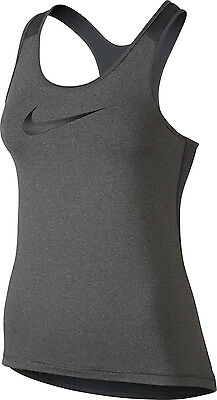Nike Damen Pro Cool Tank Top