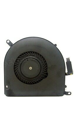 Fan for Apple Macbook Pro10 A1398 RETINA / LEFT