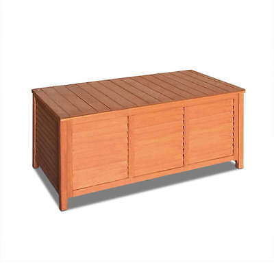 Fire Wood Outdoor Storage Box
