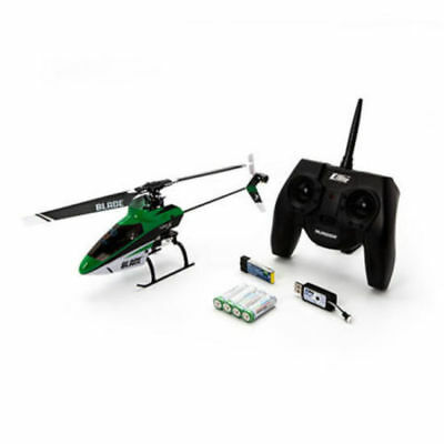 RC Helicopter Blade 120S Beginner Mode 2 BLADE