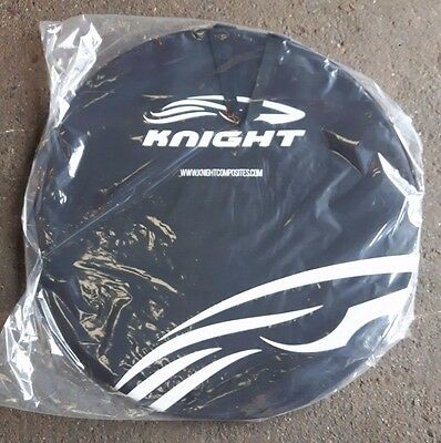 Knight Composites Wheelbags