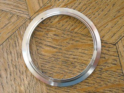 Used Genuine ROLEX Retaining Ring for SUBMARINER 16610, 16800 and 168000.