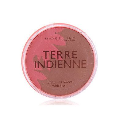 poudre de soleil, blush dream, terre indienne gemey maybelline, golden tropics,