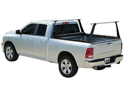 Access Cover 90210 ADARAC Truck Bed Rack System