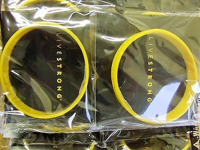 Genuine NIKE LiveSTRONG Wrist Band Lance Armstrong laf Bracelet CUFF PULSE BAND