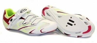Northwave Women's Starlight SRS Road Cycling Shoes SIZE:UK 8.5 / EU 42