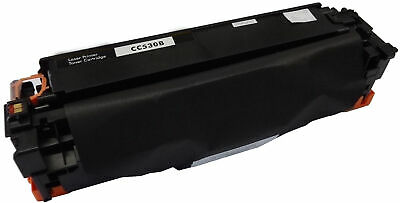Toner black compatible with Canon EP 718