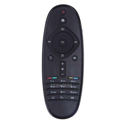 Remote Control Suitable for Philips TV Smart LCD LED HD 3D TVs #gib