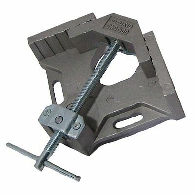 SUZUKID Welding Right Angle / Vertical Corner Clamp New with tracking from J...