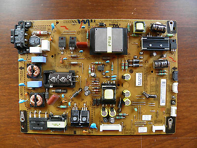 Power Supply Board EAX64427101(1.4), EAY62608901 for LED TV LG 42LS575T-ZD