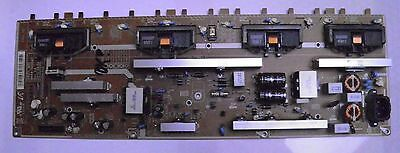 Power supply Board BN44-00264C for TV Samsung LE40B530P7W