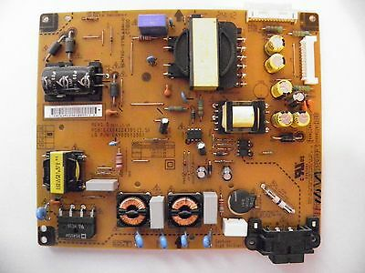 Power supply board EAX64324701 (1.5) EAY62512301 LGP32L-12P for LG LED TV