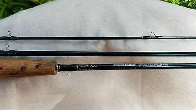 Sage SP Fly Rod 9' 6wt 3pc