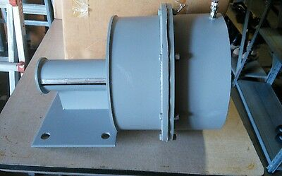 Nsn 3040-01-259-7385 Expansion Chamber Subassembly P/N 846486