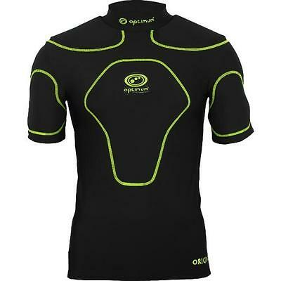 Lot De Protection Rugby Neufs