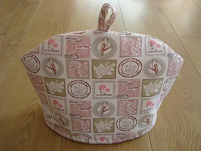 BRAND NEW Hand Made Tea Cosy  GREAT GIFT