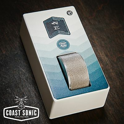 Classic Audio Effects Expression Roller Effects Pedal