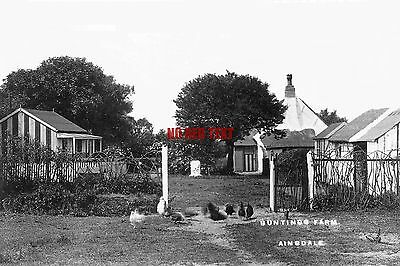 RP REPRO  ainsdale
